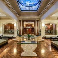 리버 팰리스 호텔 Featured Image