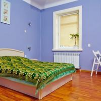 Happy Hostel Если Вы путешествуете вдвоем и предпочитаете более комфортные условия проживания у нас ест