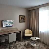 호텔 VIP
