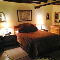 Pueblo Bonito Bed and Breakfast Inn Guestroom