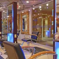플라밍고 호텔 앤 카지노 Hair Salon