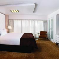 플라밍고 호텔 앤 카지노