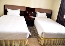 Quiet Haven Hotel