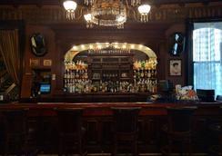 The Columns Hotel - 뉴올리언스 - 바