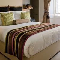 프래저 스위트 에든버러 호텔 Guestroom