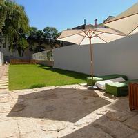 So Cool Hostel Porto Garden
