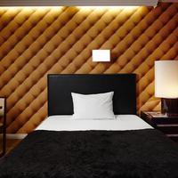 에델레 호텔 Guestroom