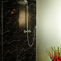 에델레 호텔 Bathroom