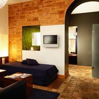 에델레 호텔 Featured Image