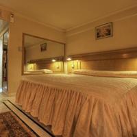 Hotel Days Inn