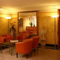 호텔 오르바처 Guestroom