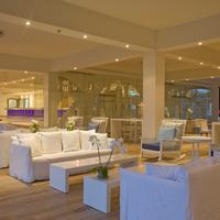 Sentido Sandy Beach Hotel Lounge