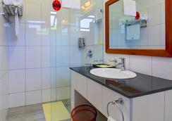 Lotos Inn & Suites - 나이로비 - 욕실
