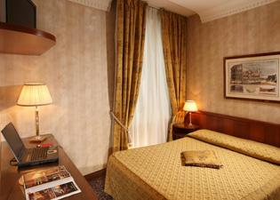 호텔 콘도티