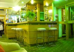 호텔 파비아 - 로마 - 바