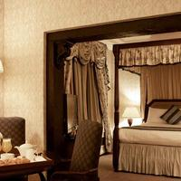 밀레니엄 글로스터 호텔 런던