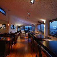 사라토가 호텔 말료르카 Bar- restaurante