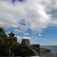 Hostal La Torre