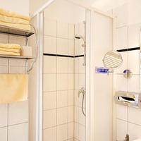 얼랭어 호프 Bathroom