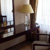 클럽 로열 파크 Guestroom
