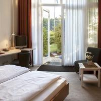 Hotel Spree Idyll Guestroom