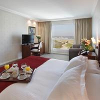Cala di Volpe Boutique Hotel Guest Room