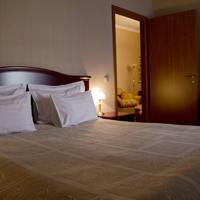 비즈니스 호텔 쿠페체스키 Guestroom