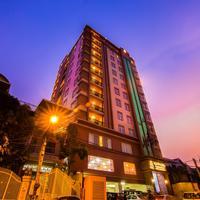 삼낭 라오 프놈펜 호텔 Featured Image