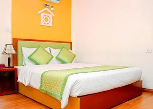 반미에우 호텔