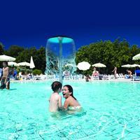 발라마 클럽 두브로니크 Valamar Club Dubrovnik Pool