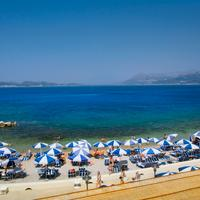 발라마르 라크로마 두브로브니크 Valamar Lacroma Dubrovnik Beach