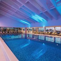 발라마 더브로브니크 프레지던트 호텔 Pool