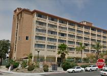 영사관 호텔