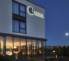 레제르 호텔 룩셈부르크