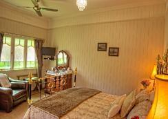 Number 12 B&B - 브리즈번 - 침실