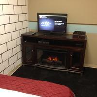 호스텔 하비비 Guestroom