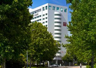 HF 이파네마 파크 호텔