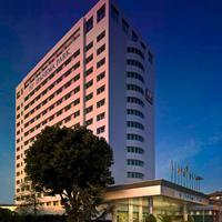 HF 이파네마 파크 호텔 Featured Image