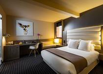 호텔 드 브리엔