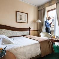호텔 데글리 오라피 Guestroom