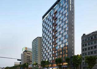 호텔 페이토 강남