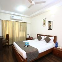 패브호텔 뭄바이 에어포트 아파트먼트 Featured Image
