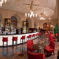 벨몬드 그랜드 호텔 유럽 Restaurant