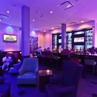 호텔 르 마라이스 Bar/Lounge