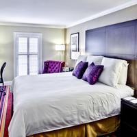 호텔 르 마라이스 Guest room