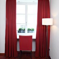 헬름하우스 스위스 퀄리티 호텔 Guestroom