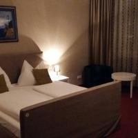 티 비엔나 시티 호텔