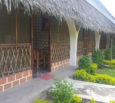 La Ramada Resort
