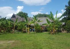 La Ramada Resort - 타라포토 - 야외뷰