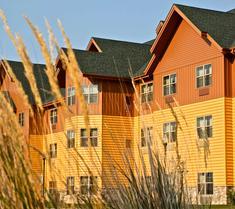 AmericInn Hotel & Suites Fargo South - 45th Street